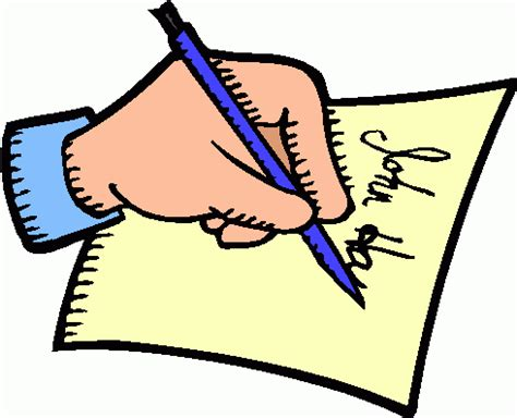 What Is a Process Essay? Referencecom