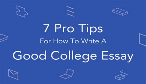 How to Write a Report for College Pen and the Pad