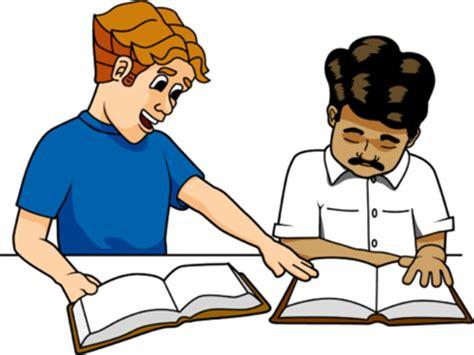 Essay in lie literature review truth