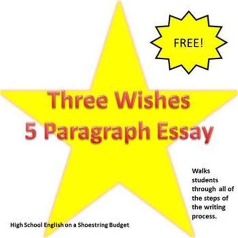 Writing a Process Essay - Penlighten