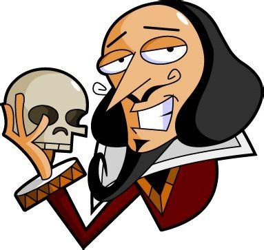 Discuss William Shakespeares Othello, the Moor of Venice
