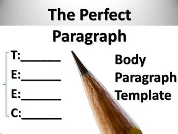 Sample Of Process Essay Free Essays - studymodecom