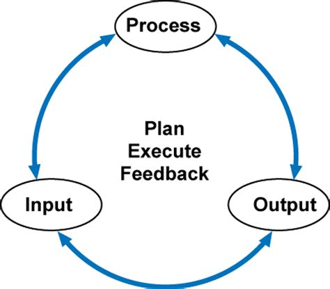 Input process output in thesis - heartlandrestaurantgroupcom