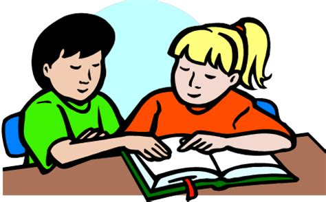 Do My Essay Let Our Experts Do a Custom Essay for You!